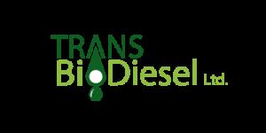 Trans bio-diesel