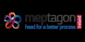 Meptagon Ireland