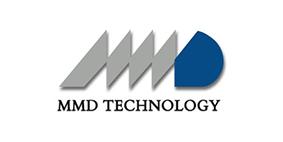 MMD-Technology