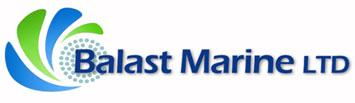BalastMarine_Logo
