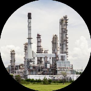 depositphotos_13662239-stock-photo-oil-refinery-plant-against-blue
