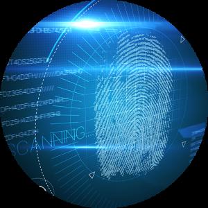 depositphotos_48340435-stock-photo-digital-security-finger-print-scan