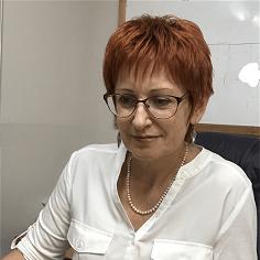 מרינה קיסלמן
