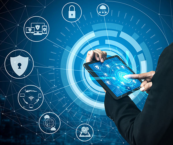 cyber-security-digital-data-protection-concept_square_small
